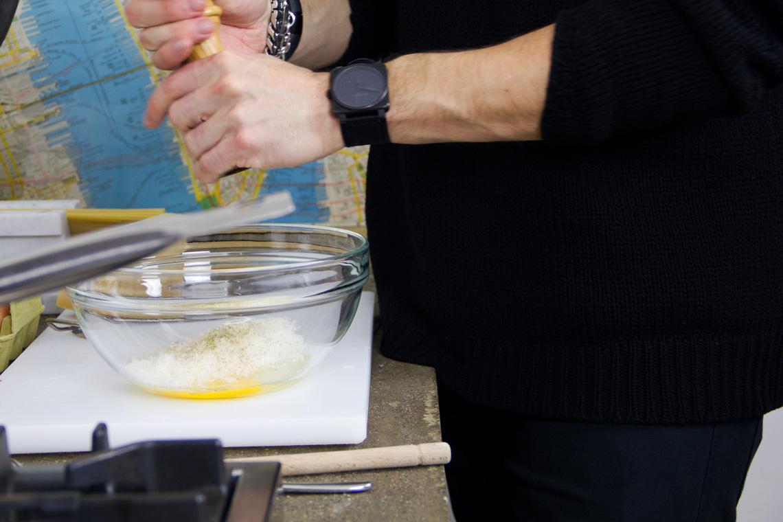 adam-katz-spaghetti-alla-carbonara-07