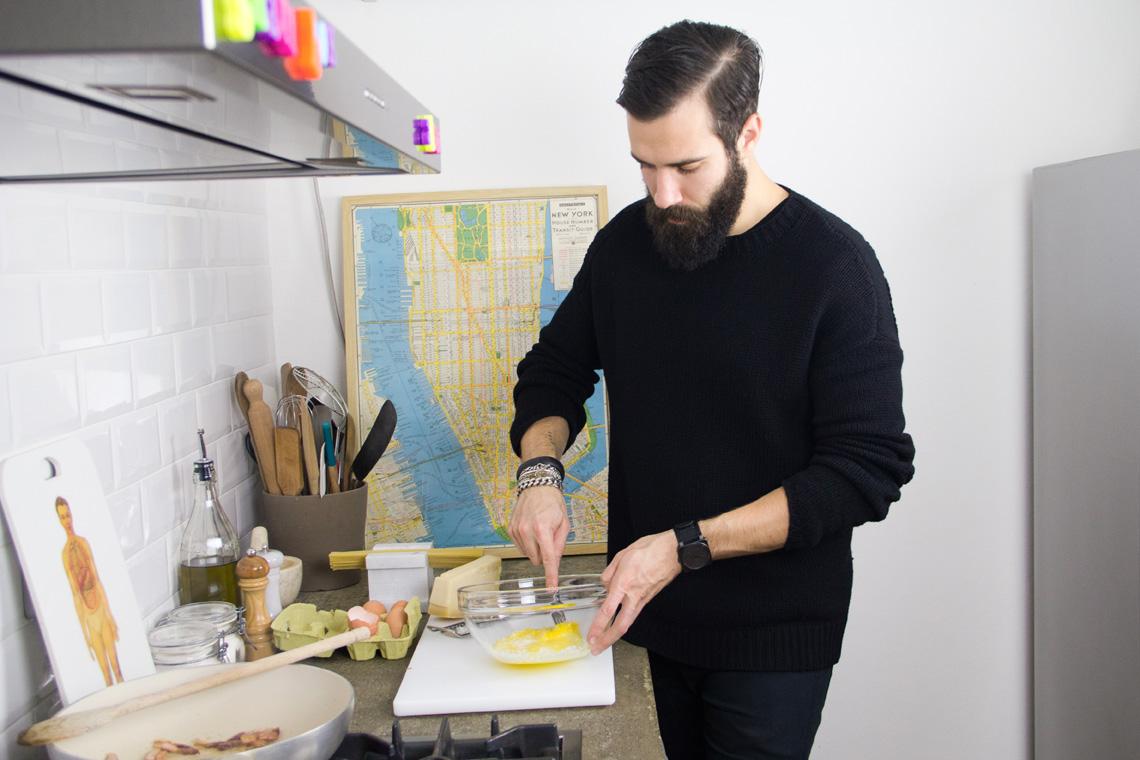 adam-katz-spaghetti-alla-carbonara-08