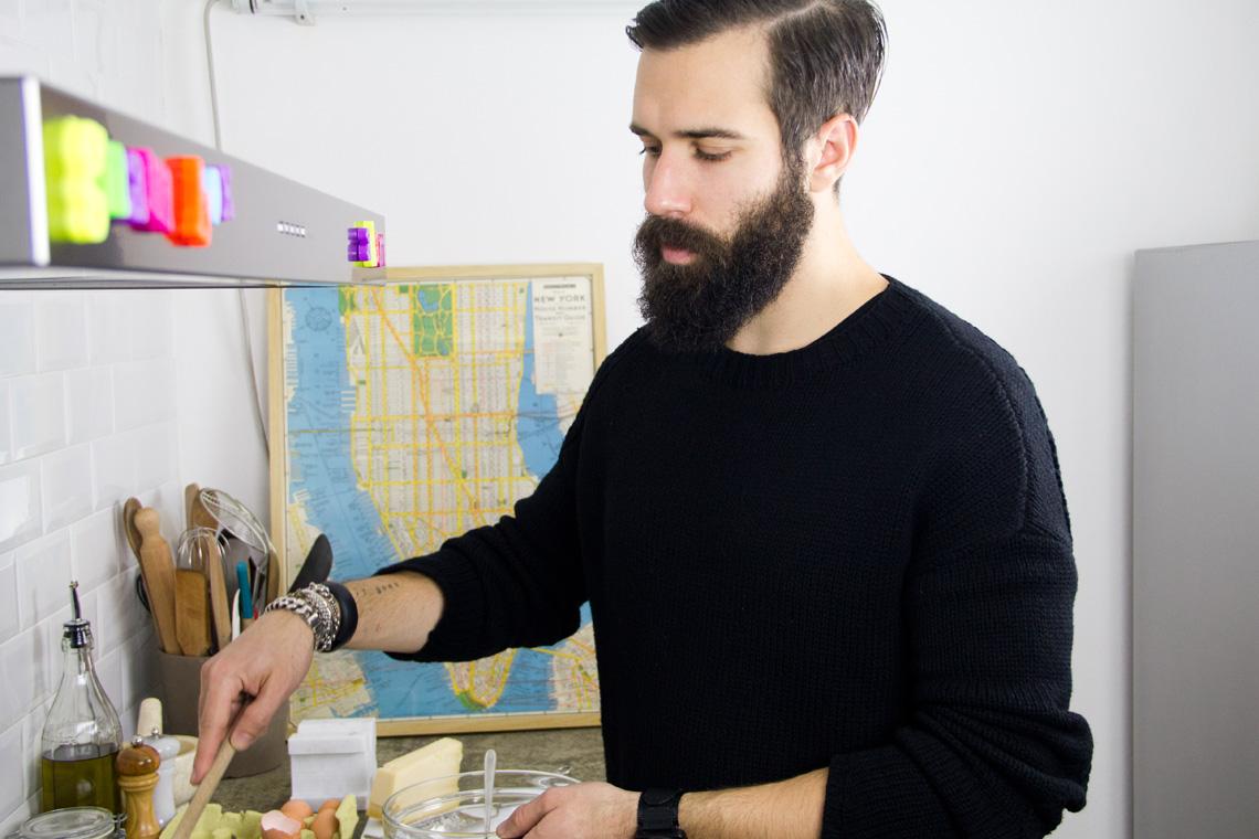 adam-katz-spaghetti-alla-carbonara-10