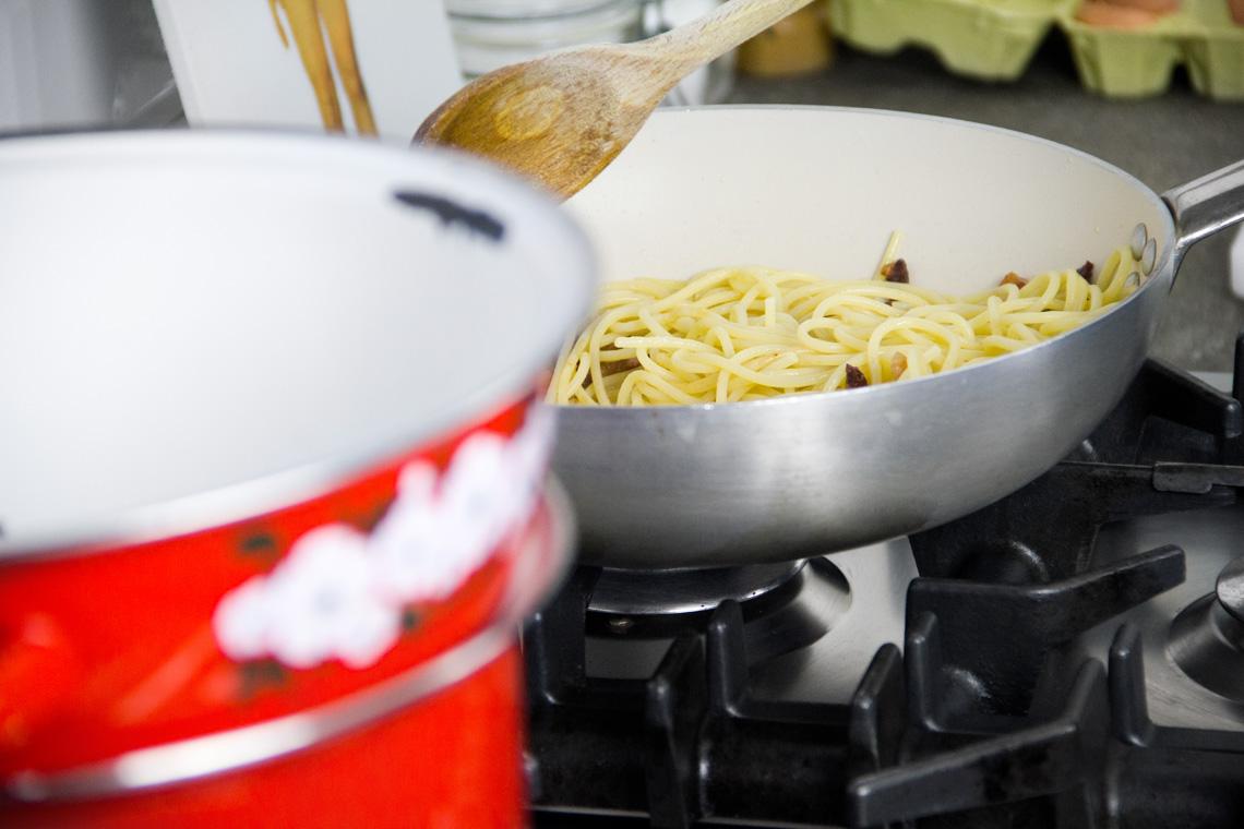 adam-katz-spaghetti-alla-carbonara-11