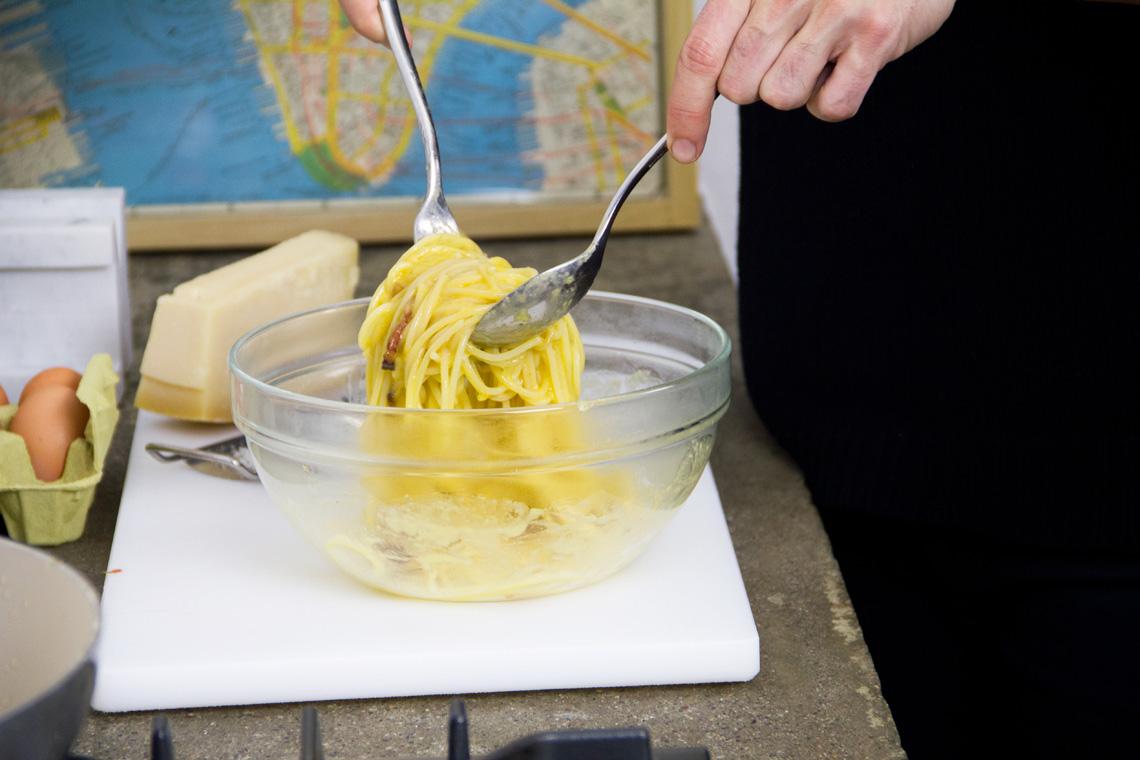 adam-katz-spaghetti-alla-carbonara-12