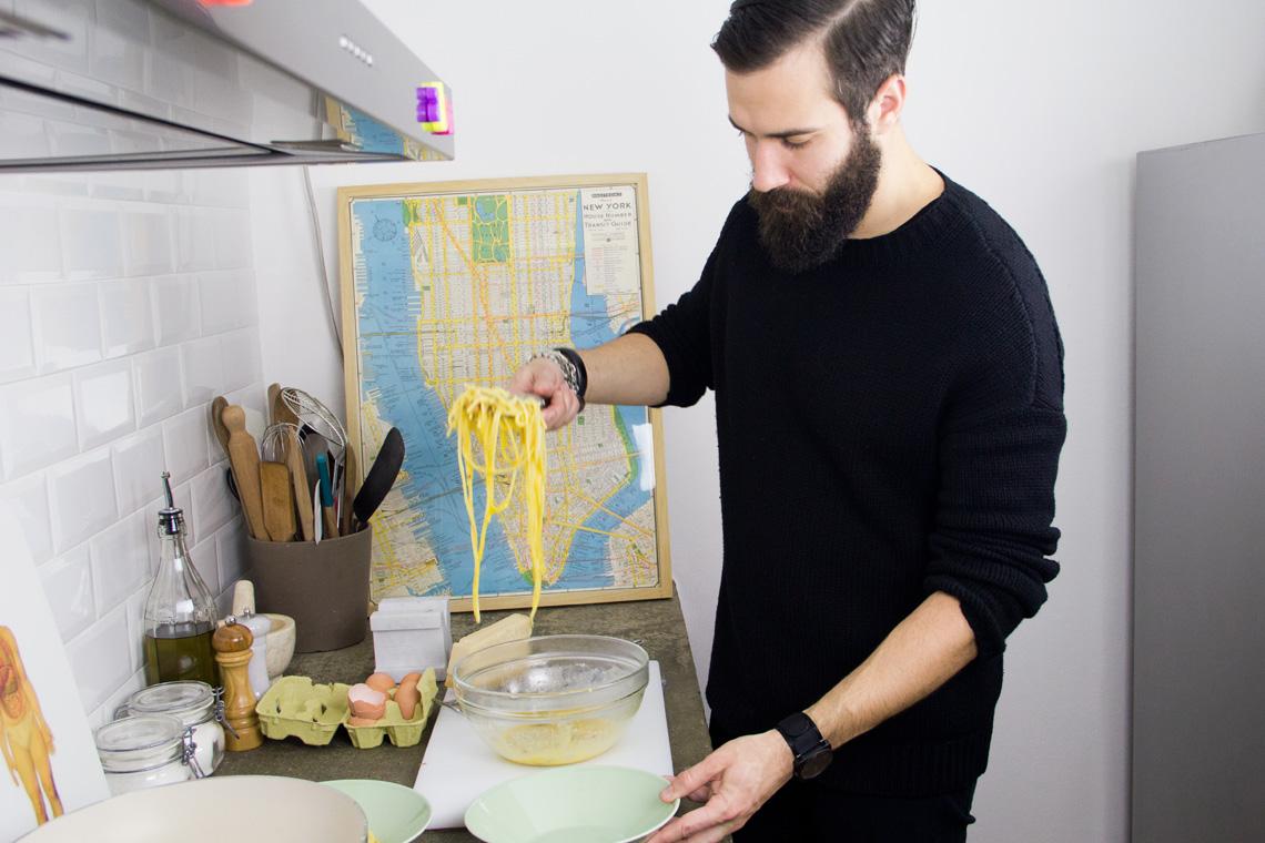 adam-katz-spaghetti-alla-carbonara-13
