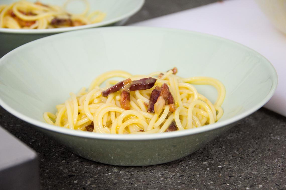 adam-katz-spaghetti-alla-carbonara-14
