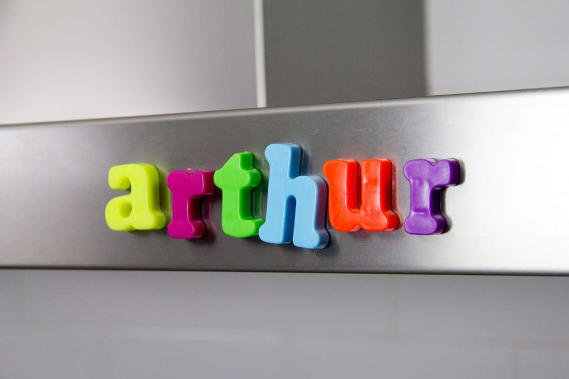 arthur-arbesser-anatra-03