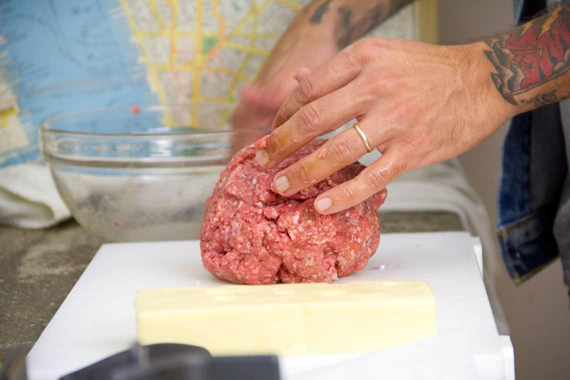 bacon-cheese-burger-matteo-maresi-05