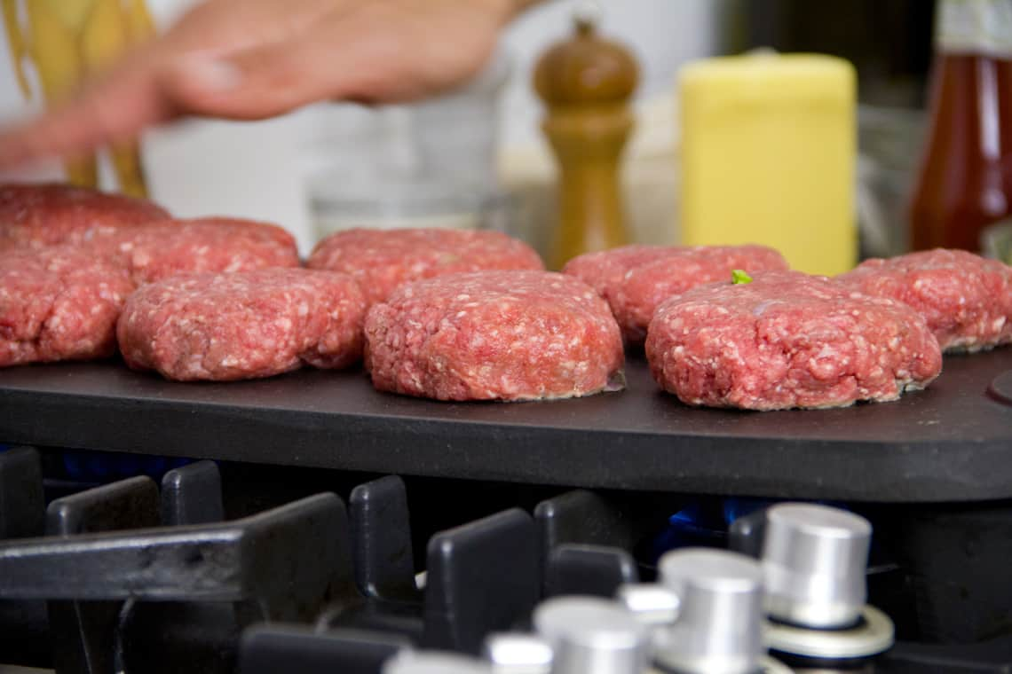 bacon-cheese-burger-matteo-maresi-06