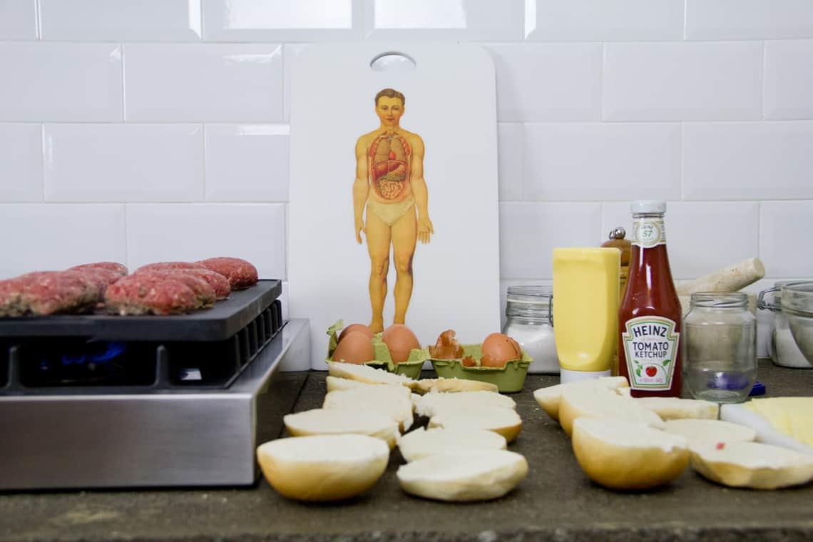 bacon-cheese-burger-matteo-maresi-08