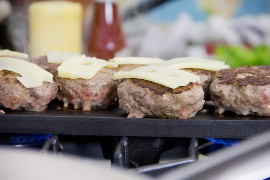 bacon-cheese-burger-matteo-maresi-11