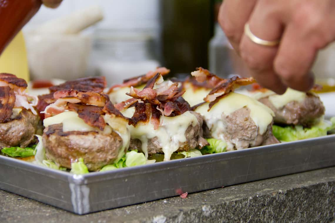 bacon-cheese-burger-matteo-maresi-12