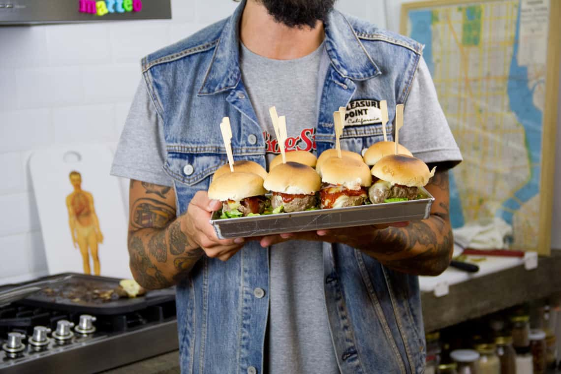 bacon-cheese-burger-matteo-maresi-13