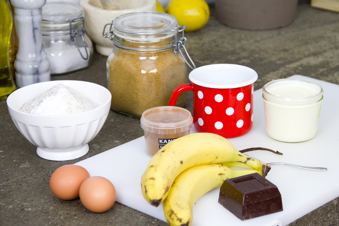 banana-bread-ricetta-02
