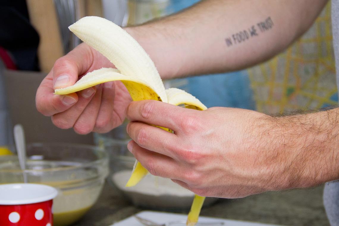 banana-bread-ricetta-06