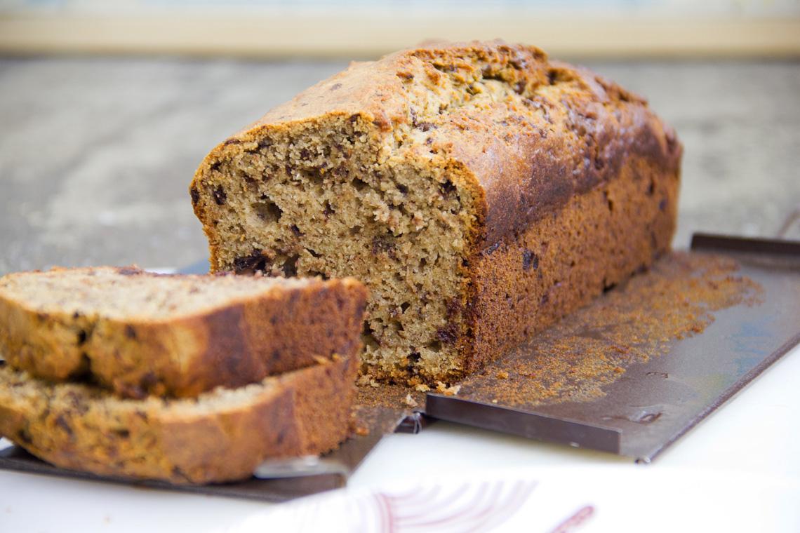 banana-bread-ricetta-10