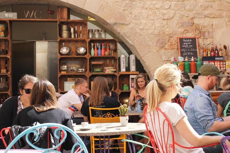 barcellona-dove-andare-mangiare-09