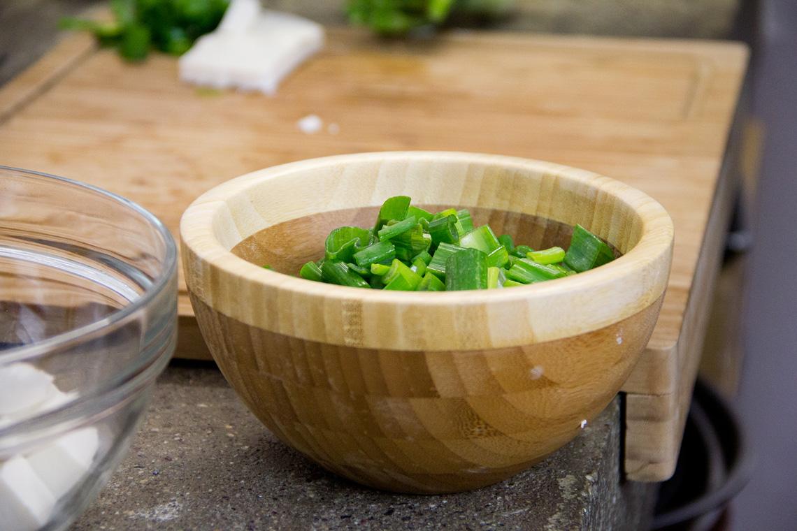 beniamino-nespor-al-mercato-mapo-tofu-09