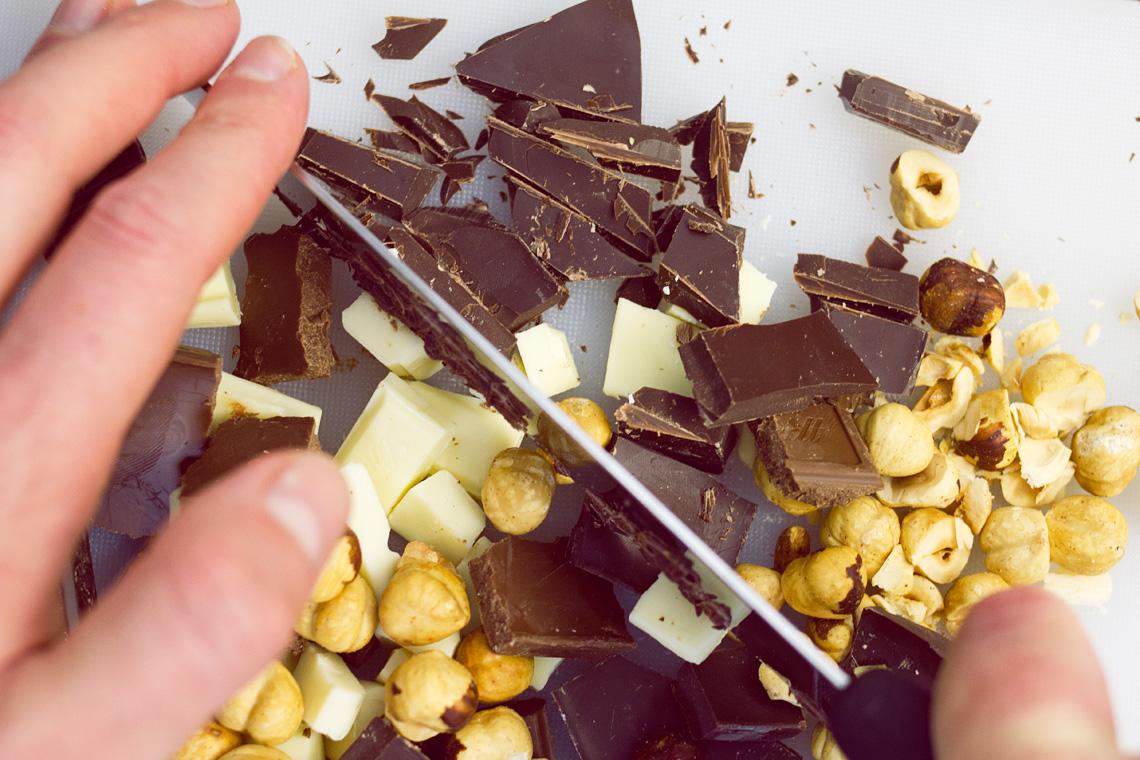 biscotti_cookies-cioccolato-05