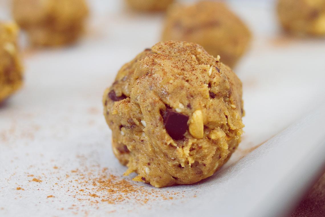 biscotti_cookies-cioccolato-09