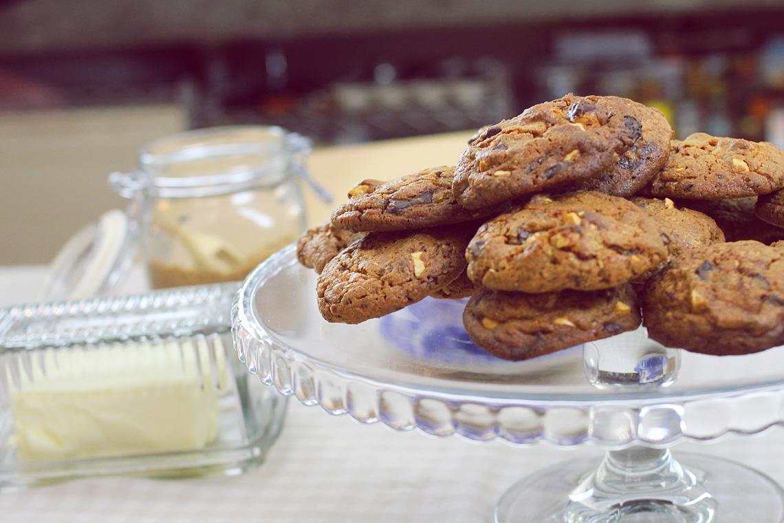 biscotti_cookies-cioccolato-10