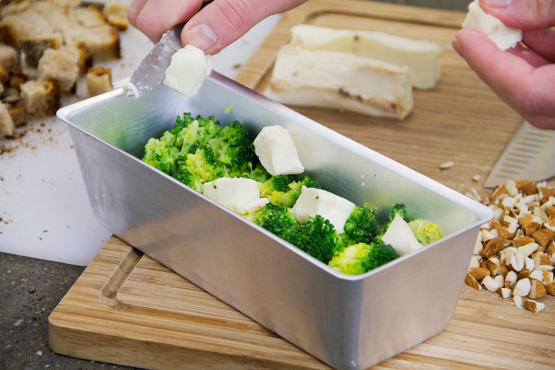 broccoli-al-forno-mandorle-03