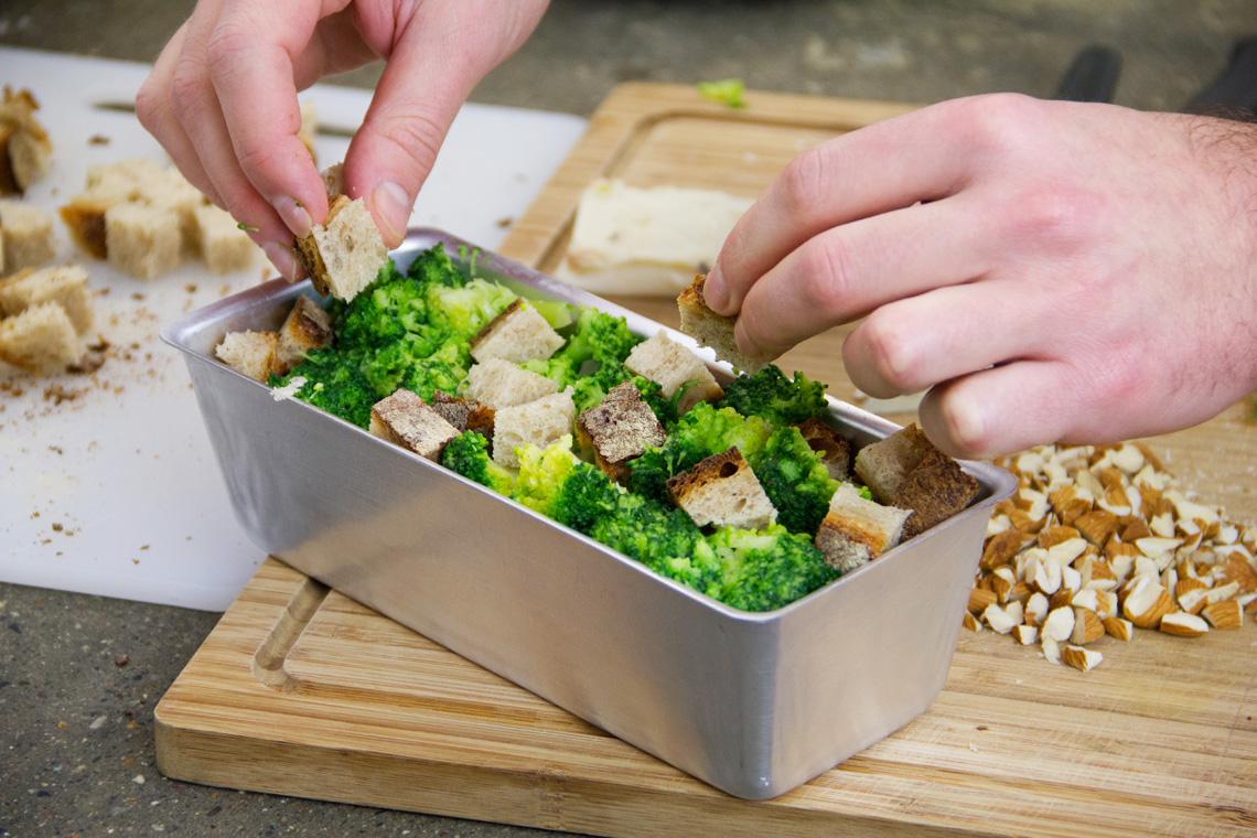 broccoli-al-forno-mandorle-04