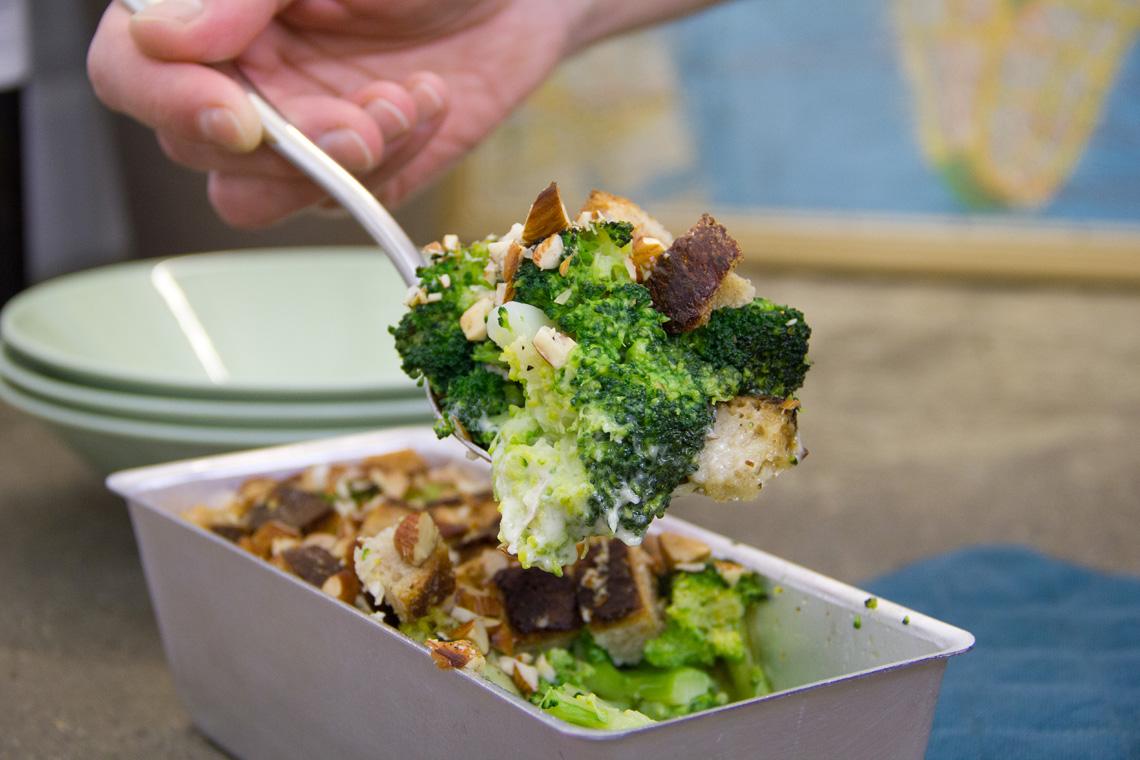 broccoli-al-forno-mandorle-05
