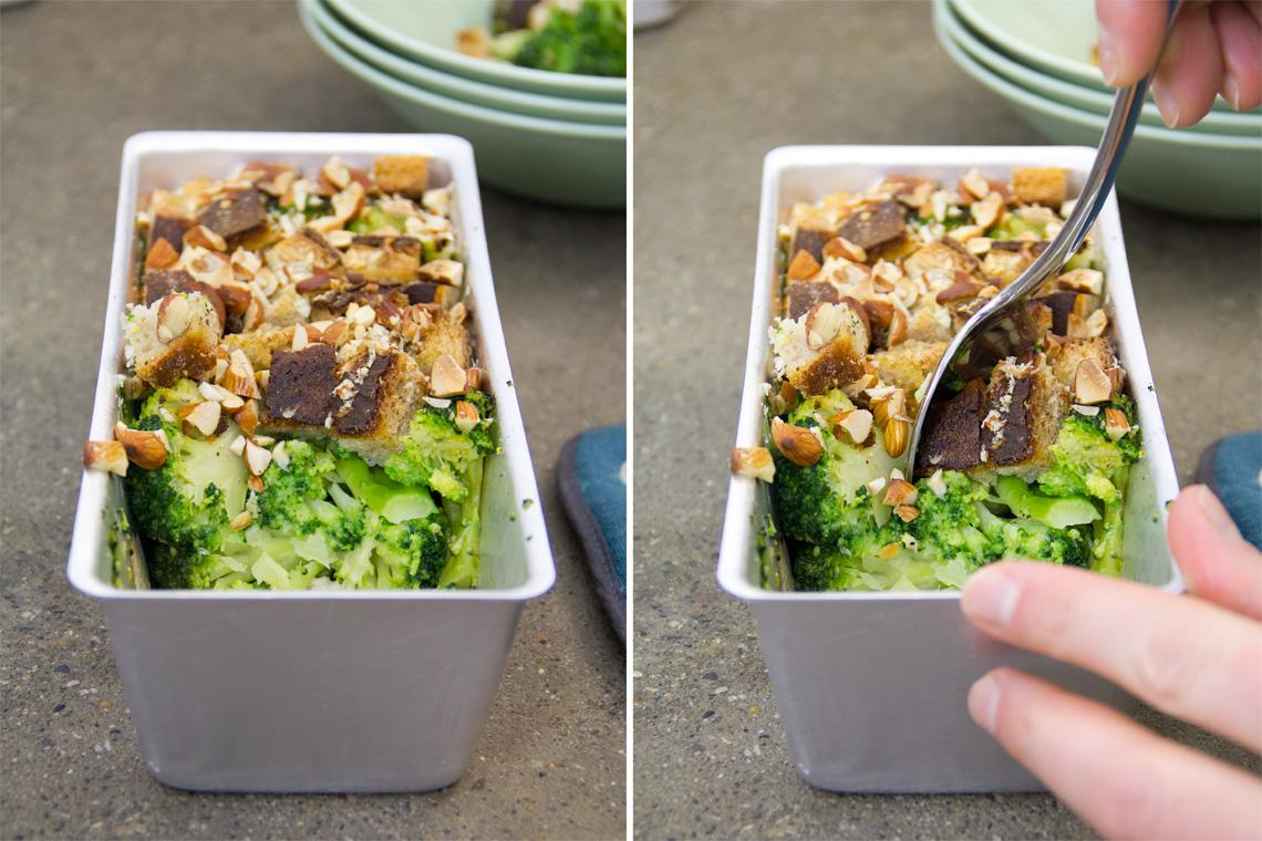 broccoli-al-forno-mandorle-06