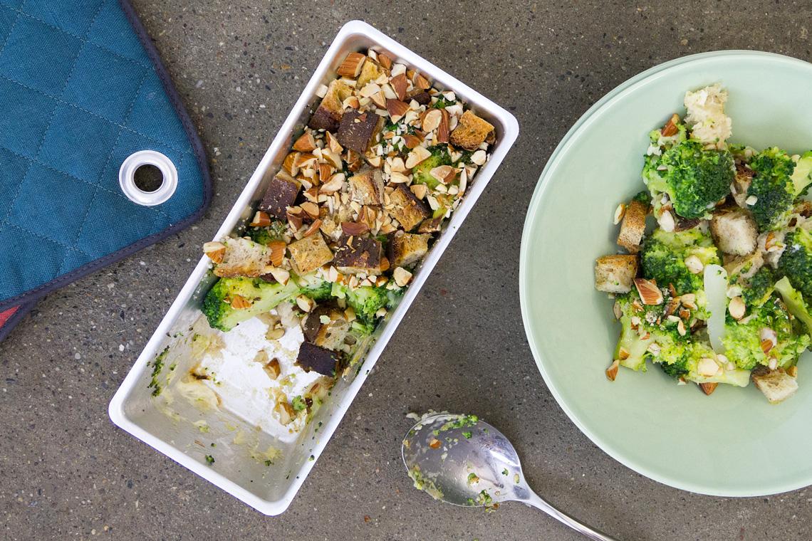 broccoli-al-forno-mandorle-07