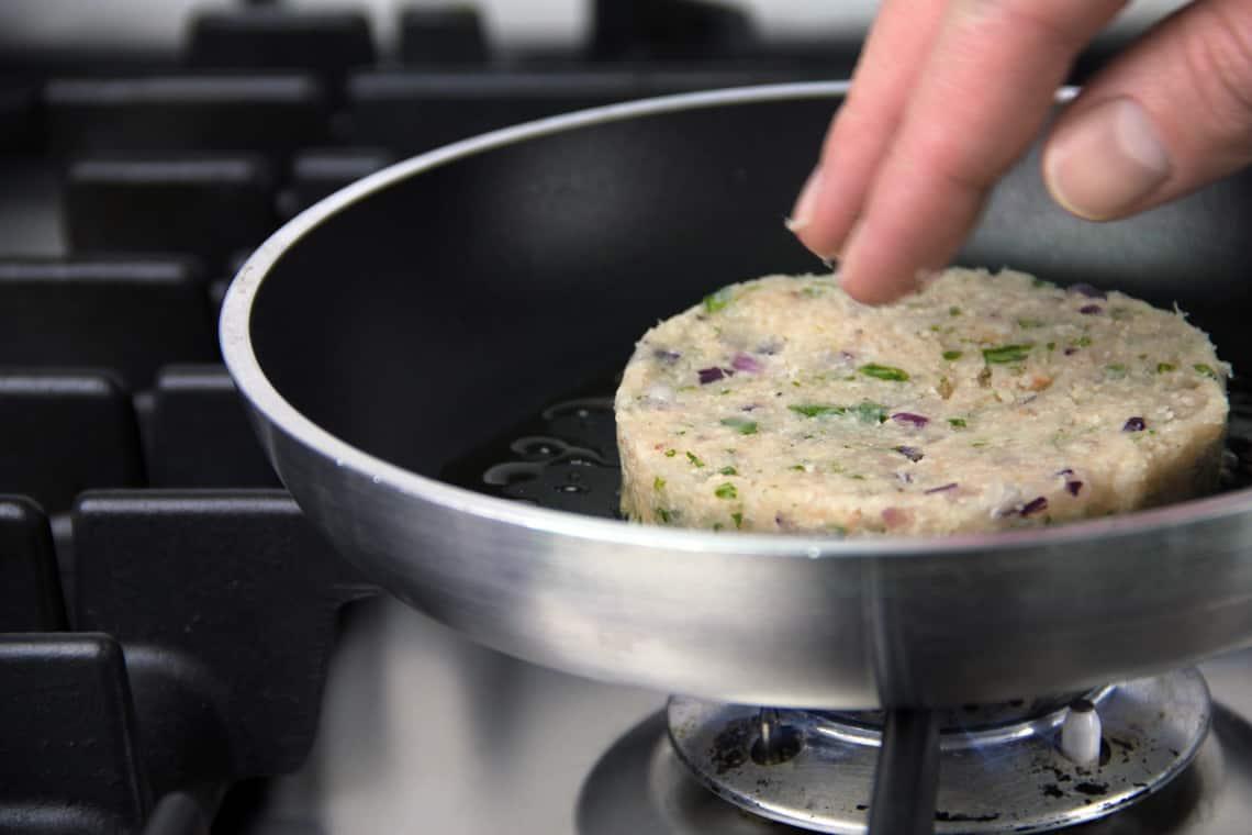 burger-pollo-fatto-in-casa-05