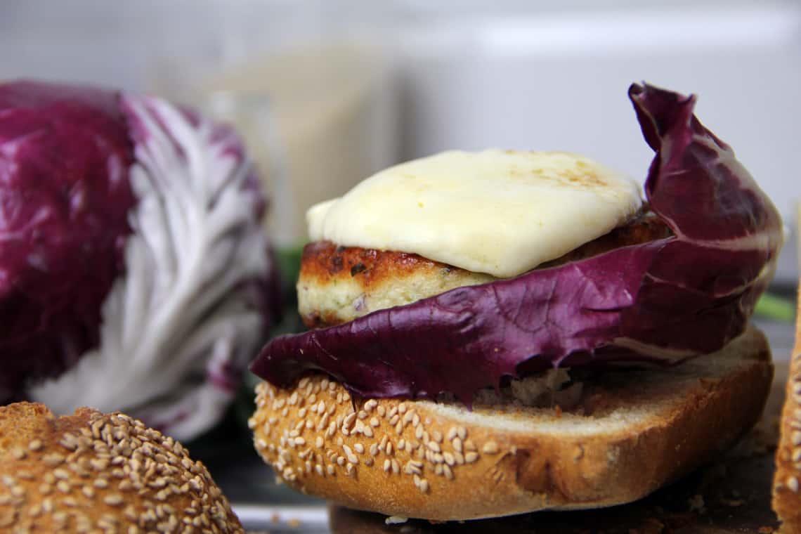 burger-pollo-fatto-in-casa-08