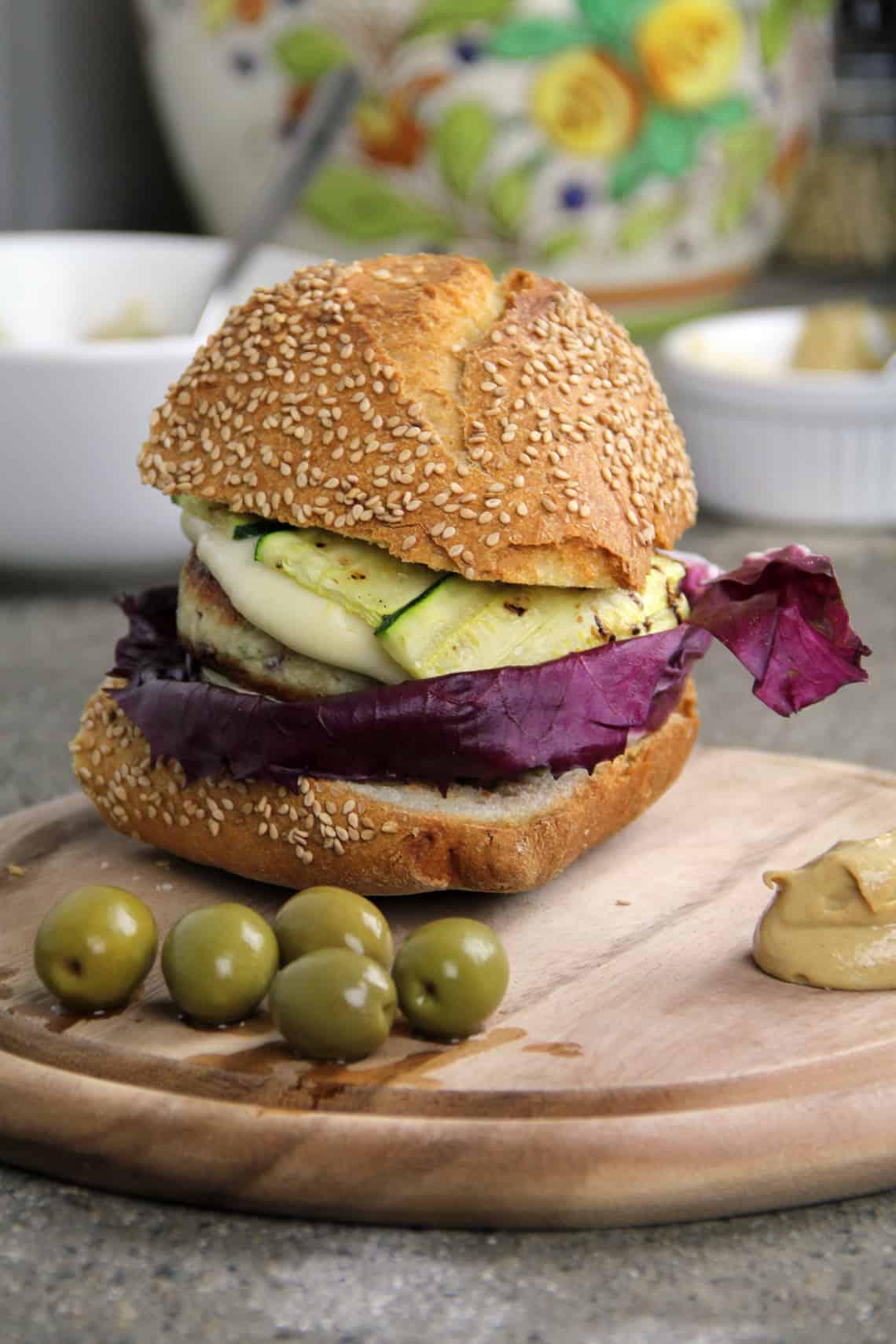 burger-pollo-fatto-in-casa-09