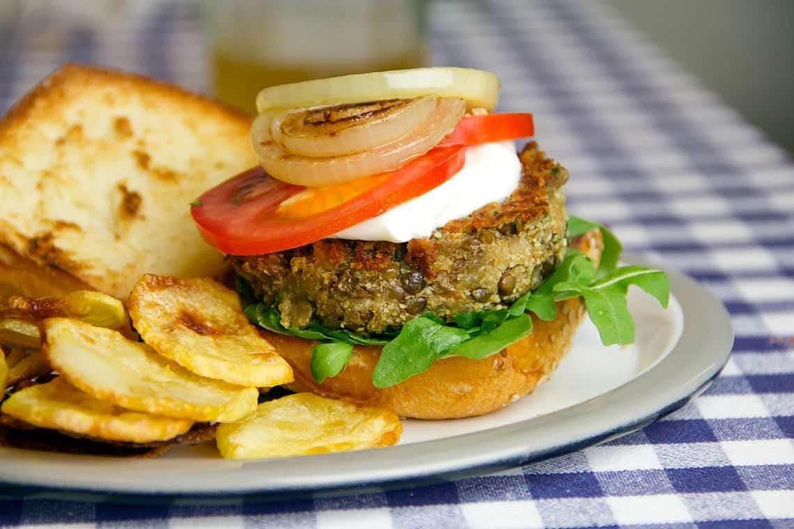 burger-vegano-lenticchie-00