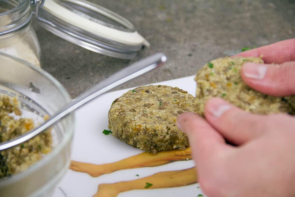 burger-vegano-lenticchie-05