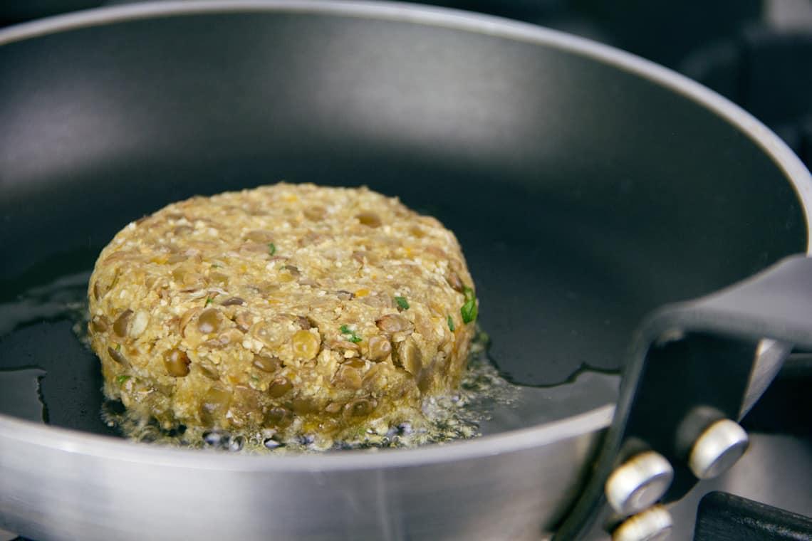 burger-vegano-lenticchie-07