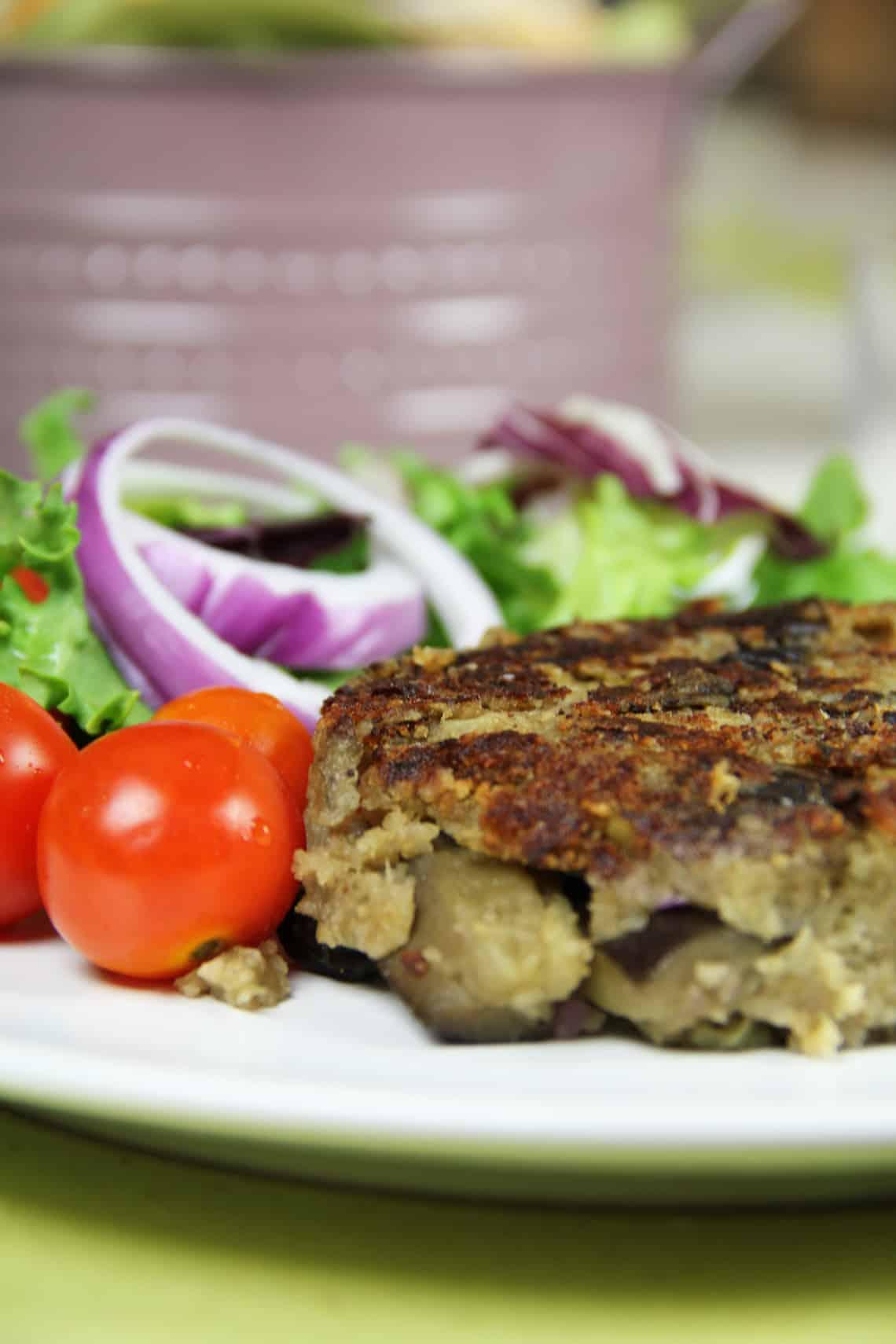 burger-vegetariano-melanzane-09
