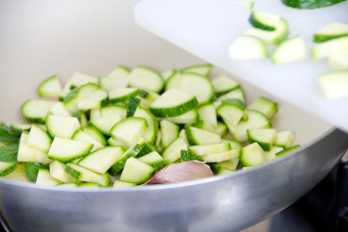 burger-zucchine-vegetariano-03