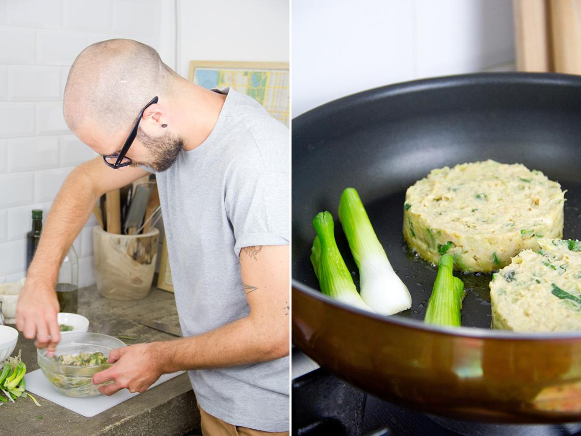 burger-zucchine-vegetariano-08