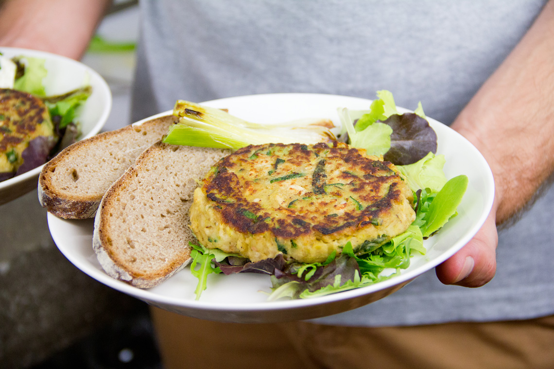burger-zucchine-vegetariano-11