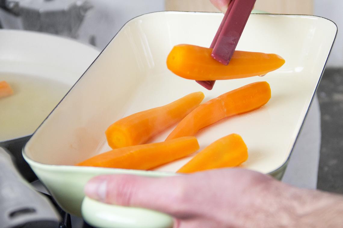 carote-arrosto-03