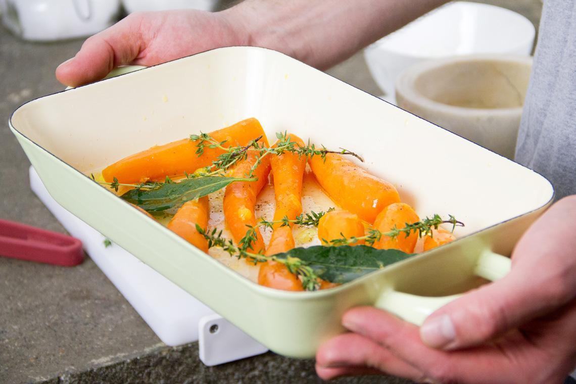 carote-arrosto-04