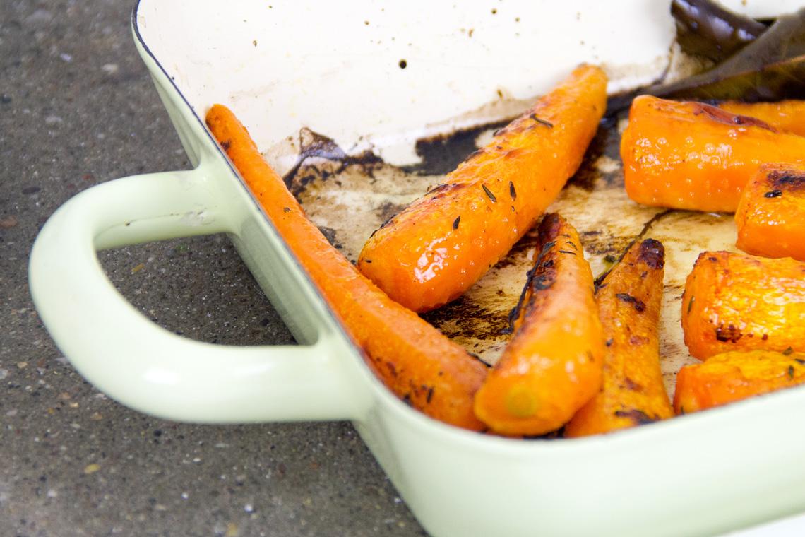 carote-arrosto-06