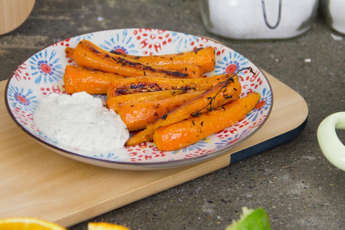 carote-arrosto-07