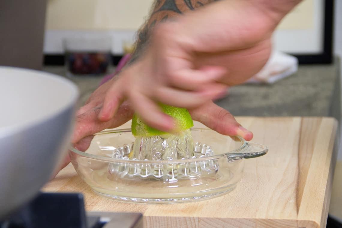 chef-rubio-insalata-salmone-14