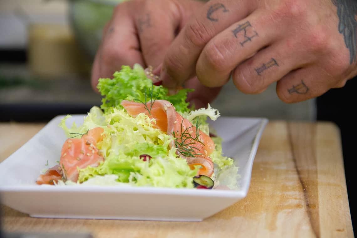 chef-rubio-insalata-salmone-17