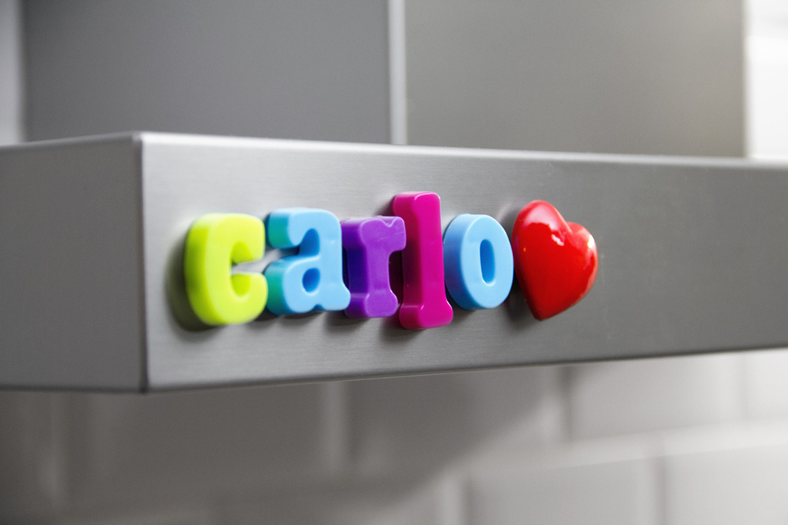 cin-cin-carlo-mengucci-05