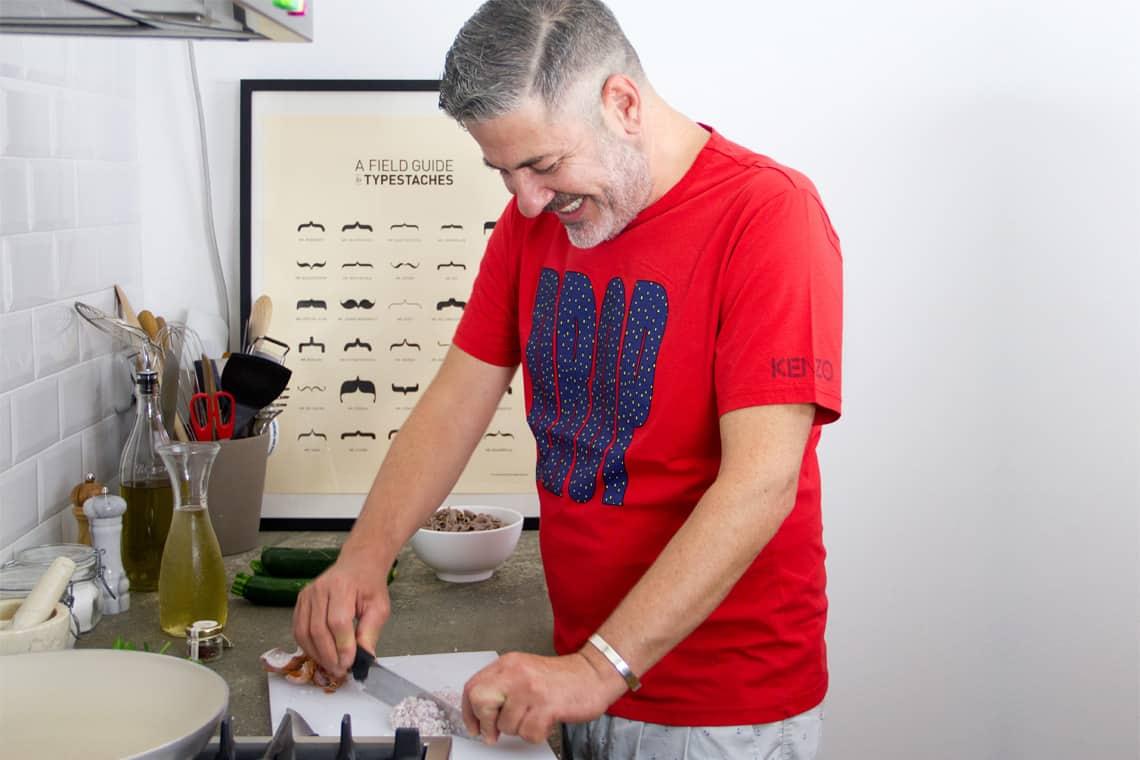 civico-nove-penne-mazzancolle-zucchine-03