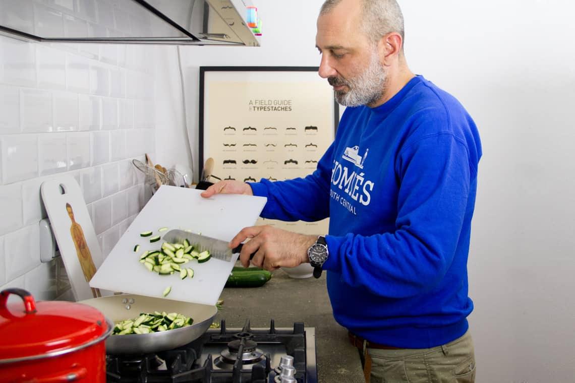 civico-nove-penne-mazzancolle-zucchine-09
