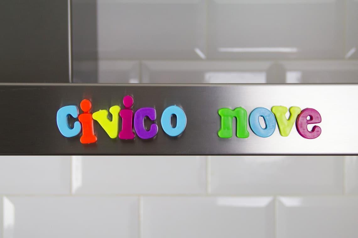 civico-nove-penne-mazzancolle-zucchine-14