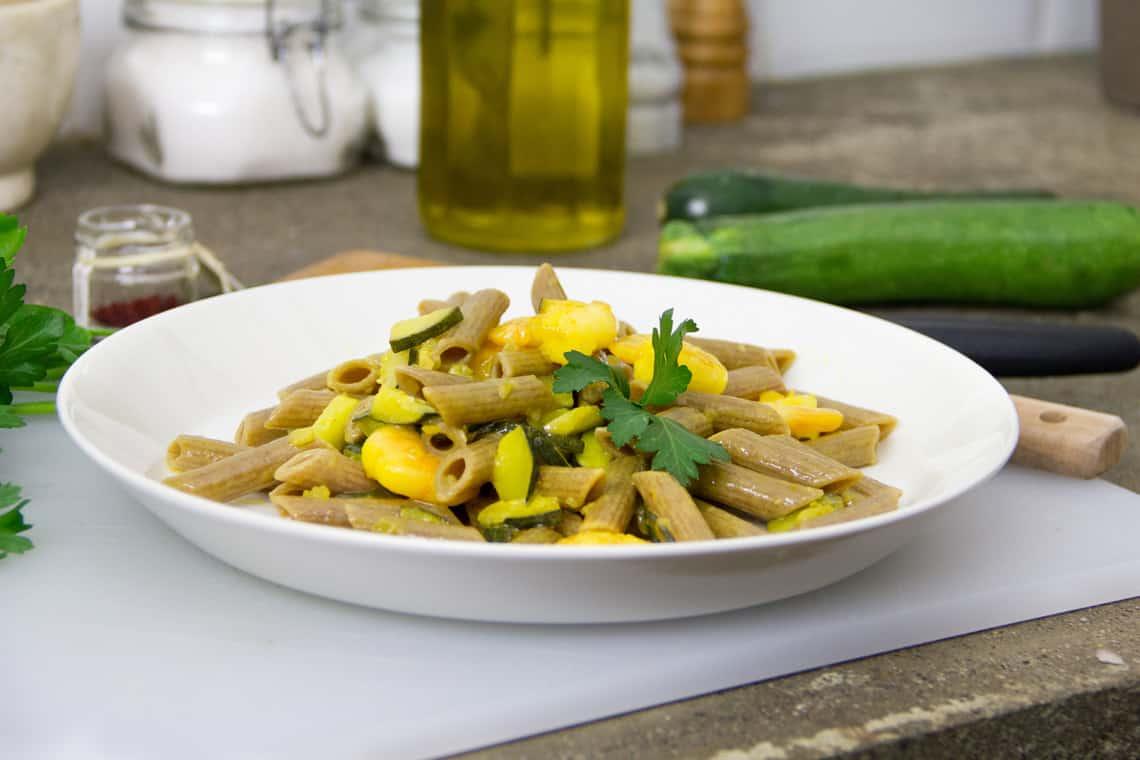 civico-nove-penne-mazzancolle-zucchine-16