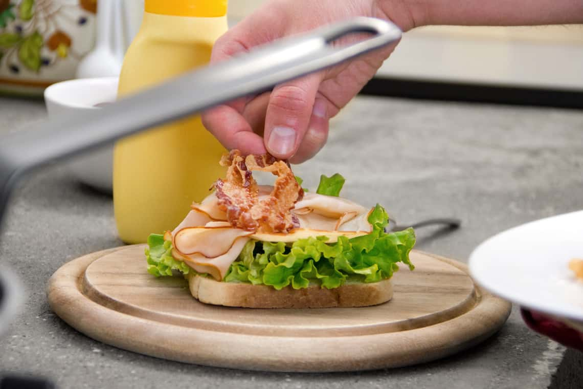 club-sandwich-ricetta-01