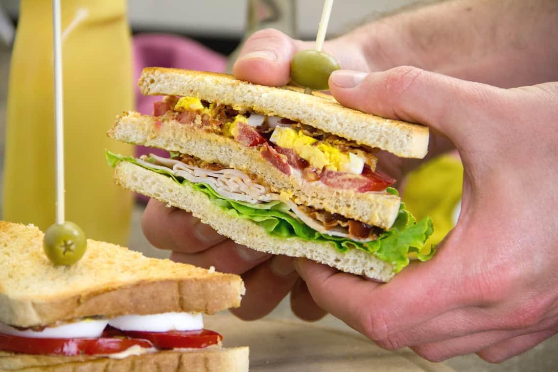 club-sandwich-ricetta-06